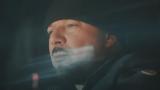 Kool Savas – Brechen mich nicht ft. MEL (Video)