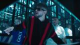 Dardan – Aventador ft. Eno & Noah (Video)