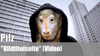 "Pilz: ""Bildtitelseite""   Miserere (Video)"