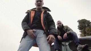 Face – Düsen auf den Tisch ft. Bosca (Video)