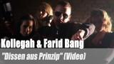"Kollegah & Farid Bang: ""Dissen aus Prinzip"" | JBG2 (Video)"