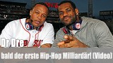 Dr Dre: bald der erste Hip-Hop Milliardär! (Video)