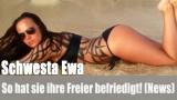 Schwesta Ewa: So hat sie ihre Freier befriedigt! (News)