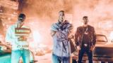 Farid Bang – Loco ft. 18 Karat & AK Ausserkontrolle (Video)