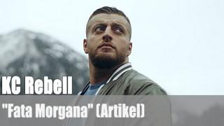 "KC Rebell: ""Fata Morgana"" (Artikel)"
