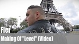 "Fler: Making Of ""Level"" (Video)"