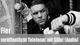 Fler: veröffentlicht Telefonat mit Silla! (Audio)
