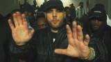 Fler x Jalil – Sollte so sein ft. Mortel (Video)