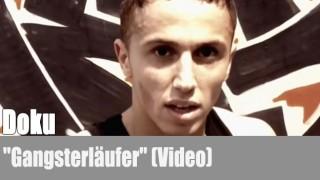 """Doku: """"Gangsterläufer"""" (Video)"""