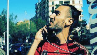 Camaro & Zeb – MZ-PM ft. Geeno & DJ Juan Fran (Video)
