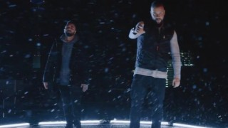 Kollegah – Einer von Millionen ft. MoTrip (Video)