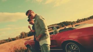Kay One – Believe ft. Faydee (Video)