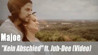 """Majoe: """"Kein Abschied"""" ft. Juh-Dee (Video)"""