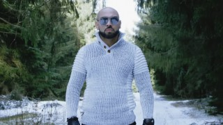 Kianush – Hütte im Wald ft. PA Sports (Video)