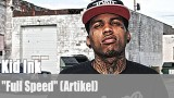 "Kid Ink: ""Full Speed"" (Artikel)"