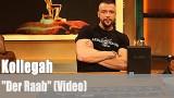 "Kollegah: ""Der Raab"" (Video)"