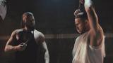 Kollegah – Fanpost 2 (Video)