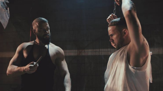 Kollegah – Fanpost 2 (Video)