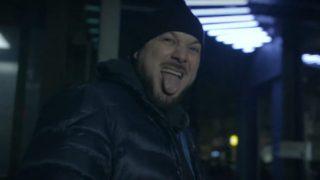 Khrome – Immer noch (Video)
