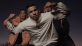 Majoe – EWDRG ft. Farid Bang, KC Rebell, Jasko, Summer Cem, 18 Karat & Play69 (Video)
