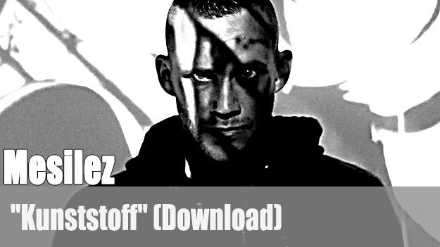 Mesilez - Kunststoff (Download)