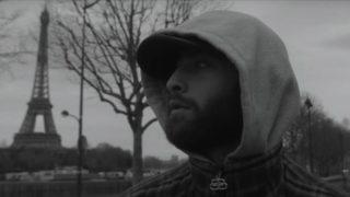 Nimo – Nur wegen dir (Video)