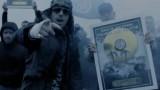 Bonez MC & RAF Camora – Palmen aus Gold (Video)