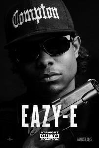 SOC_EAZYE_DE
