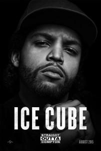 SOC_ICECUBE_DE