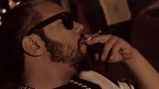 Samy Deluxe – Rapsupamacht (Video)