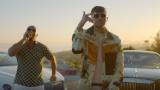 Dardan – Viele ft. Veysel (Video)