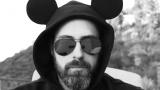 B-Tight – Wer hat das Gras weggeraucht? ft. Nura, Smoky, Sido, Plusmacher, Estikay (Video)