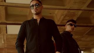 Soufian – Wer ist die 1 ft. Capo (Video)