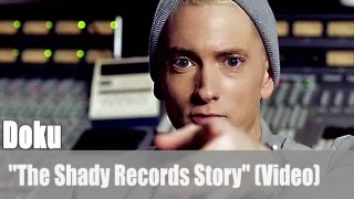 "Doku: ""The Shady Records Story"" (Video)"