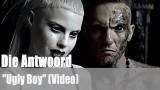 """Die Antwoord: """"Ugly Boy"""" (Video)"""
