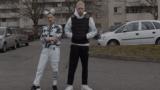 Haiyti – Toulouse ft. Albi X (Video)