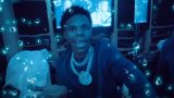 A Boogie Wit Da Hoodie & Don Q – Flood My Wrist ft. Lil Uzi Vert (Video)