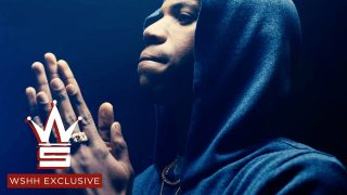 A Boogie Wit Da Hoodie x Lil Bibby – Proud Of Me Now (Video)