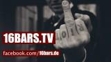 Aaron Scotch – Wenn du breit bist ft. Der Plusmacher (Video)