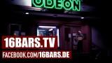Aaron Scotch – Ich will mehr (Video)