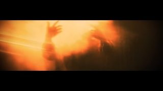 Ab-Soul – RAW (Backwards) (Video)