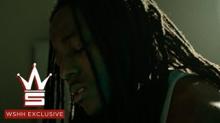 Ace Hood – Cold Shivers (Video)