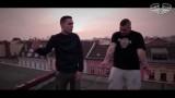 AchtVier – Kneipentresen ft. PTK (Video)