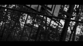 AchtVier & Veli – Auf biegen und brechen (Video)