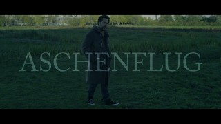 Adel Tawil – Aschenflug ft. Sido & Prinz Pi (Video)