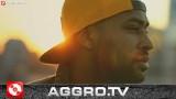 Ado Kojo – Westside ft. V.A. (Video)