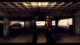 Afrob & Megaloh – Abriss (Video)