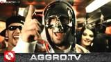 Aggro Berlin – Ansage Nr. 8 (Video)