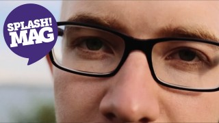 Ahzumjot, Crack Ignaz, Juicy Gay, Dexter & Genz – I bims das (Video)