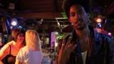 Ahzumjot – Der coolste Motherfxcker (Video)